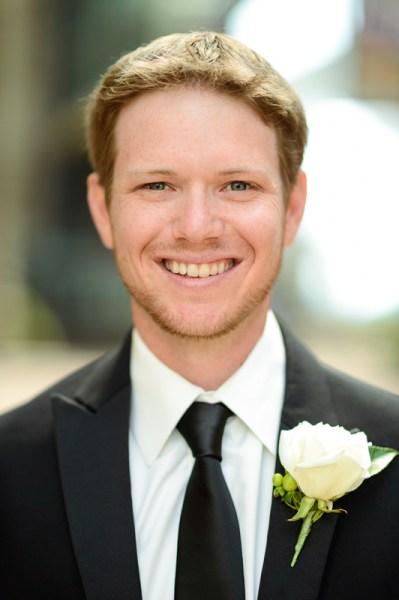 Denver Wedding Portraits-004