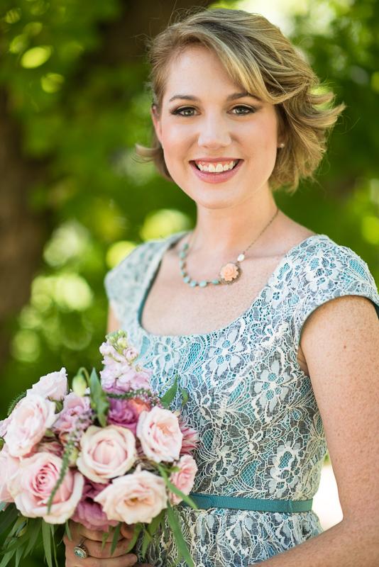 Denver Wedding Portraits-013