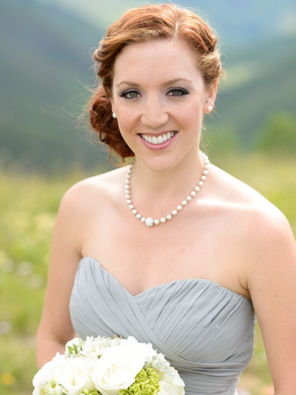 Denver Wedding Portraits-020