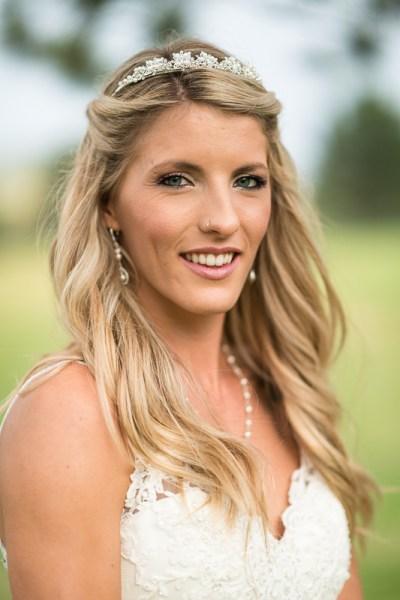 Denver Wedding Portraits-024