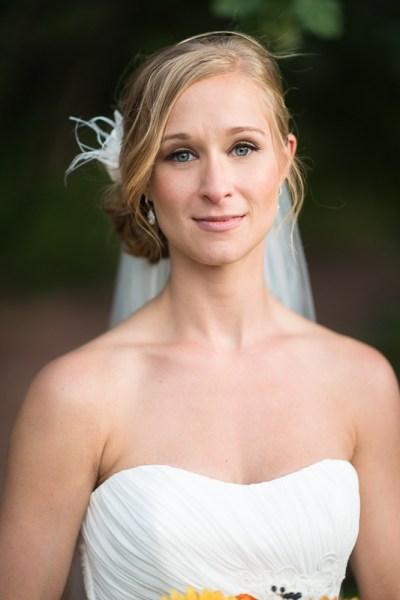 Denver Wedding Portraits-025