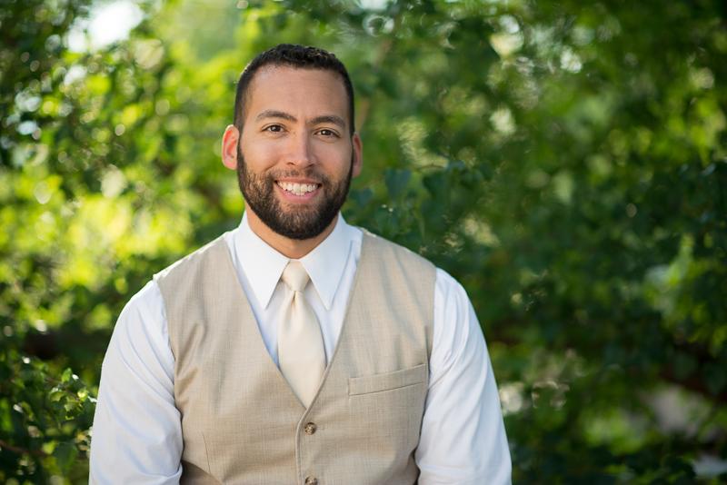Denver Wedding Portraits-040