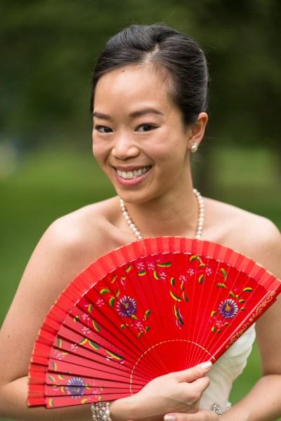 Juin Yi and Steve - Denver Wedding Photography-018