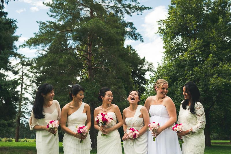 Juin Yi and Steve - Denver Wedding Photography-019