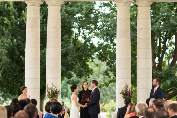 Juin Yi and Steve - Denver Wedding Photography-023