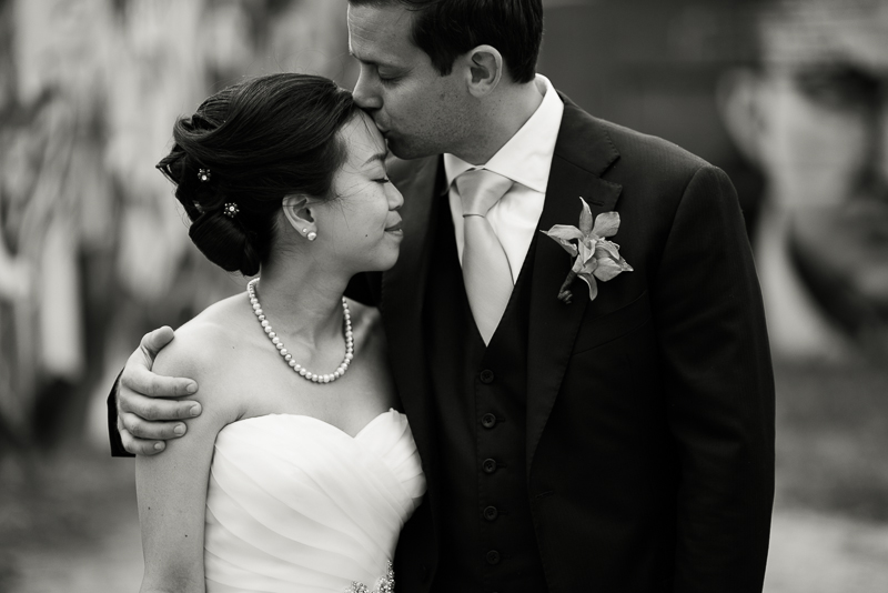 Juin Yi and Steve - Denver Wedding Photography-027