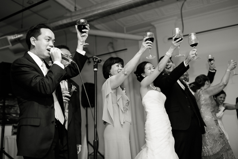 Juin Yi and Steve - Denver Wedding Photography-031