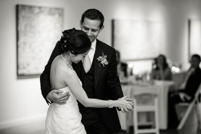 Juin Yi and Steve - Denver Wedding Photography-032