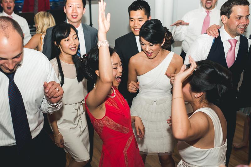 Juin Yi and Steve - Denver Wedding Photography-036