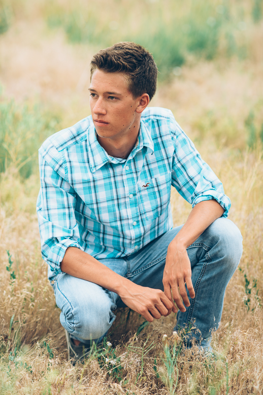 vsco 5 denver legacy high school senior pictures
