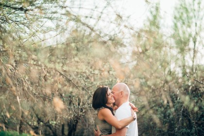 Denver Engagement Photography