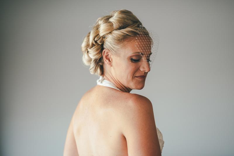 Denver Wedding Photographer beautiful bride
