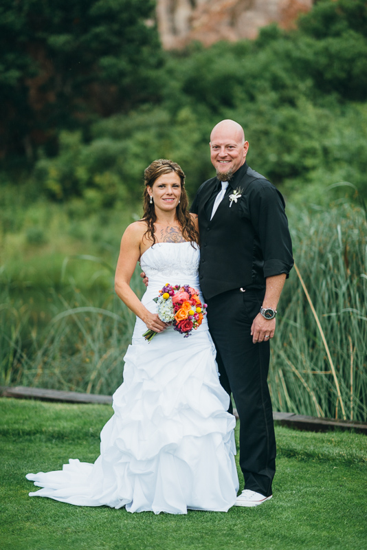 Denver Wedding Photography-019