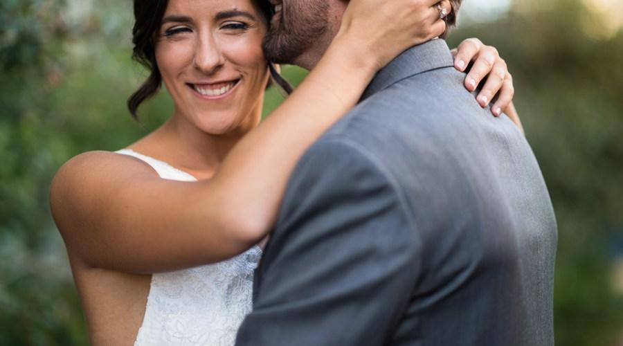 Denver Wedding Photographer History Colorado