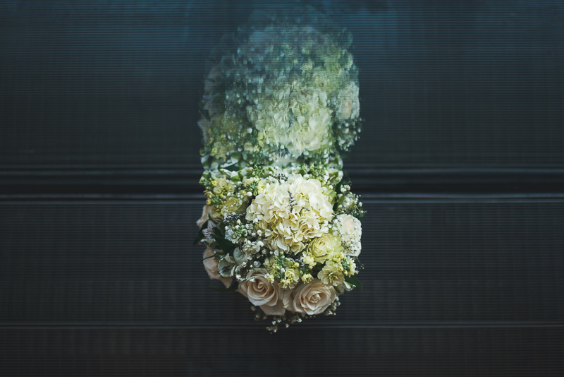 Denver Wedding Photography History Colorado bouquet vsco