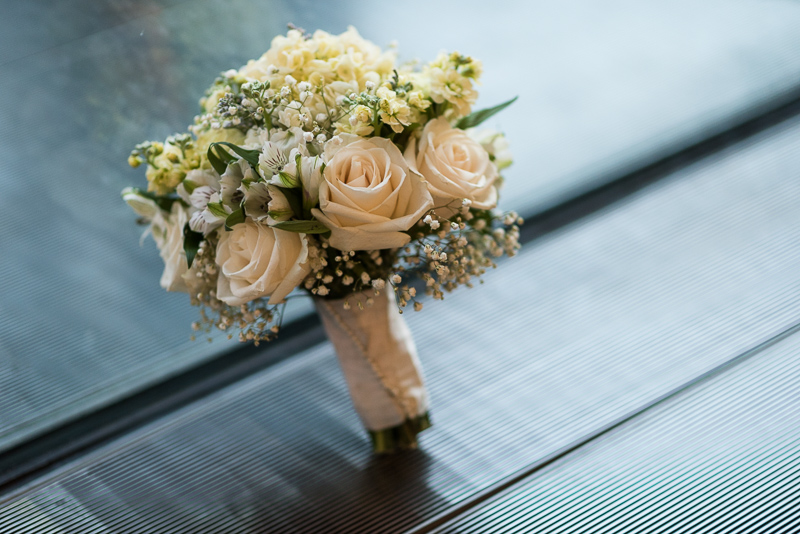Denver Wedding Photography History Colorado bouquet