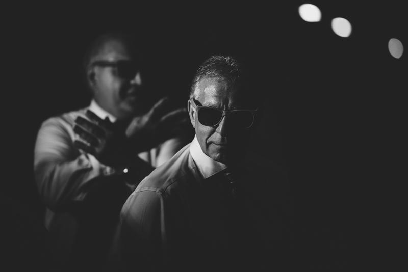 Denver Wedding Photography sunglasses