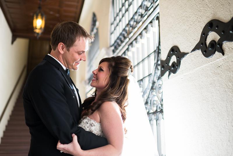 denver wedding photography trinity church