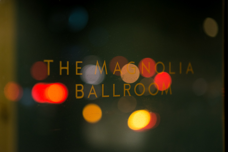 denver wedding photography magnolia ballroom