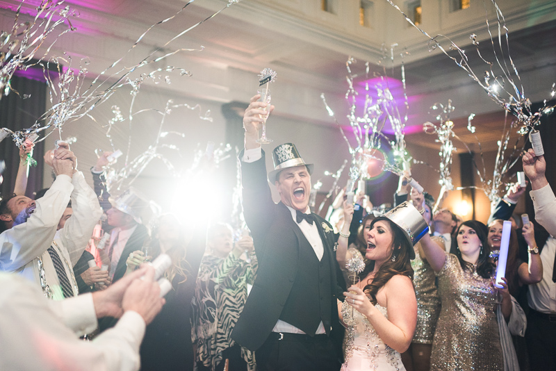 denver wedding photography happy new year