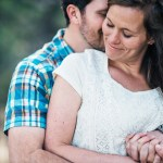 Boulder Engagement Photography