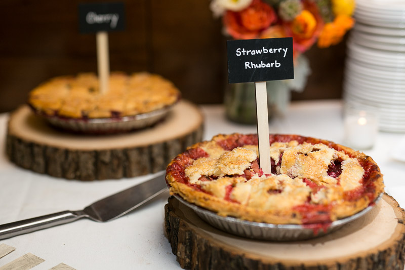 steamboat springs wedding photography cherry pie
