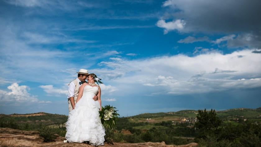 morrison willow ridge manor wedding photographer