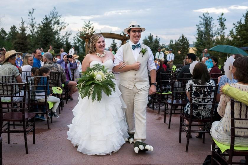 morrison willow ridge manor wedding photographer just married