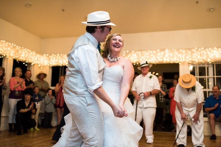 morrison willow ridge manor wedding photographer laughing dancing