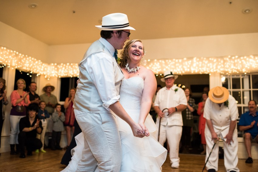 morrison willow ridge manor wedding photographer laughing dancing