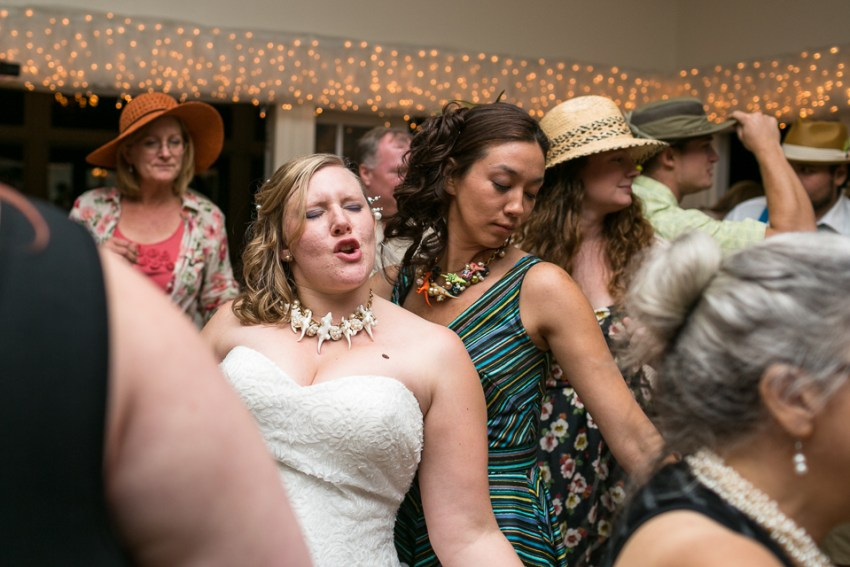 morrison willow ridge manor wedding photographer dancing bride