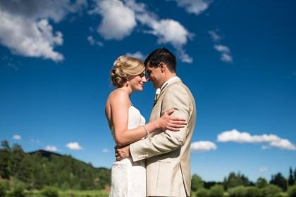 Emily and Ryan Lower Lake Ranch Wedding Photography