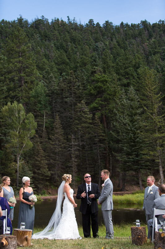 Cuchara Wedding Photographer mountain wedding