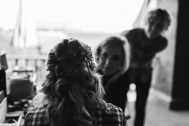 Boulder Wedding Photography-005