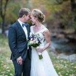 Boulder Wedding Photographer