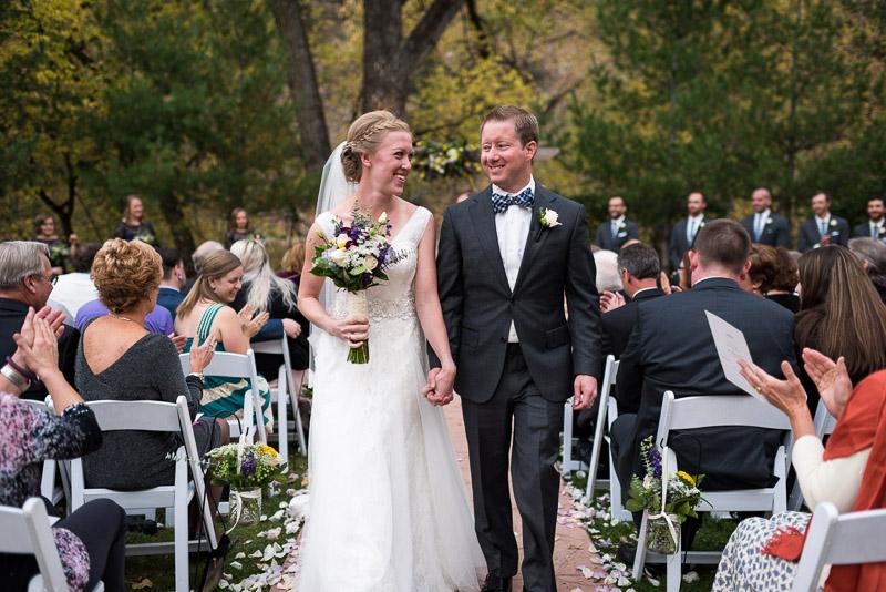 2015 Best Wedding Photos-018