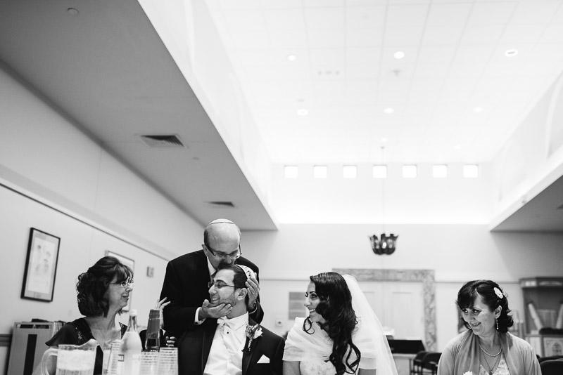 2015 Best Wedding Photos-019