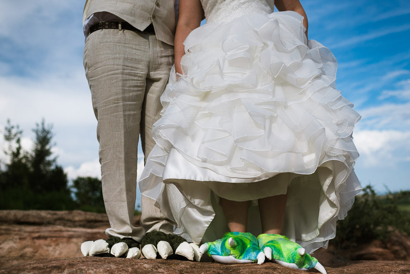 2015 Best Wedding Photos-021