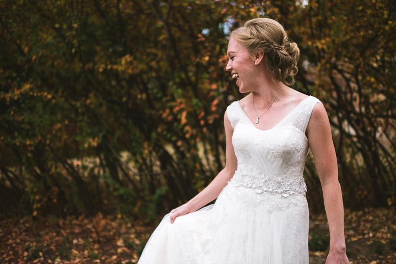 2015 Best Wedding Photos-032