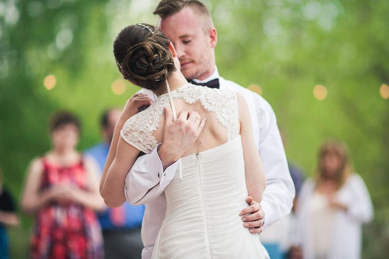 2015 Best Wedding Photos-033