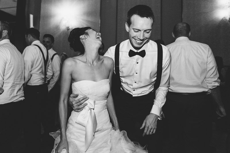 2015 Best Wedding Photos-039