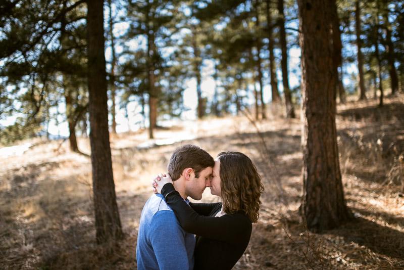 Denver Engagement Photography-002
