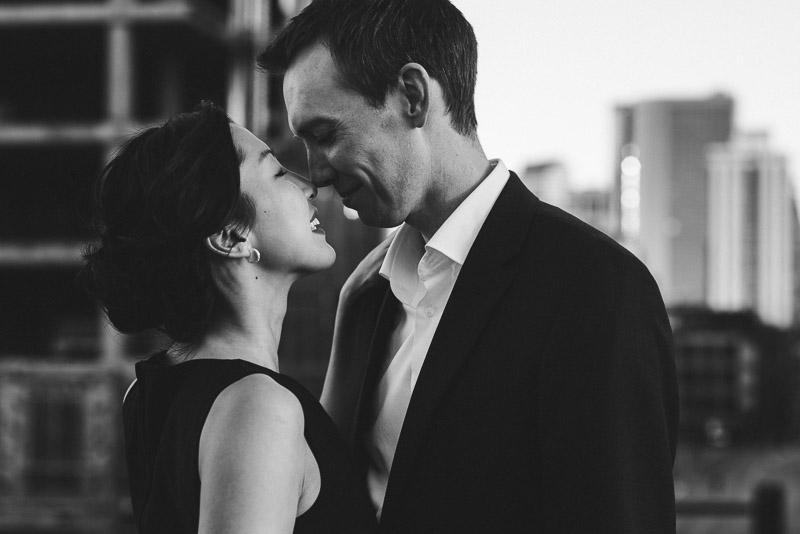 Denver Engagement Photography-009