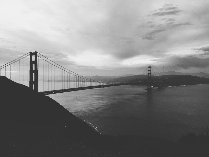 San Francisco Photography-002
