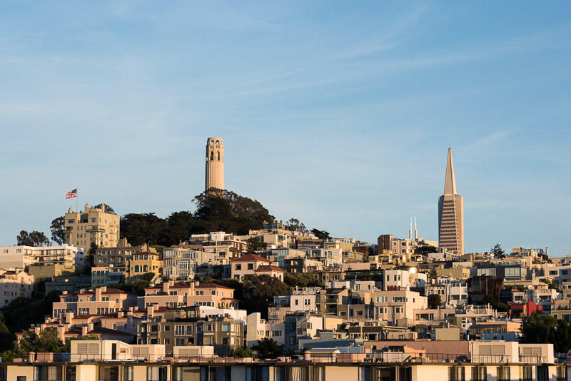 San Francisco Photography-010