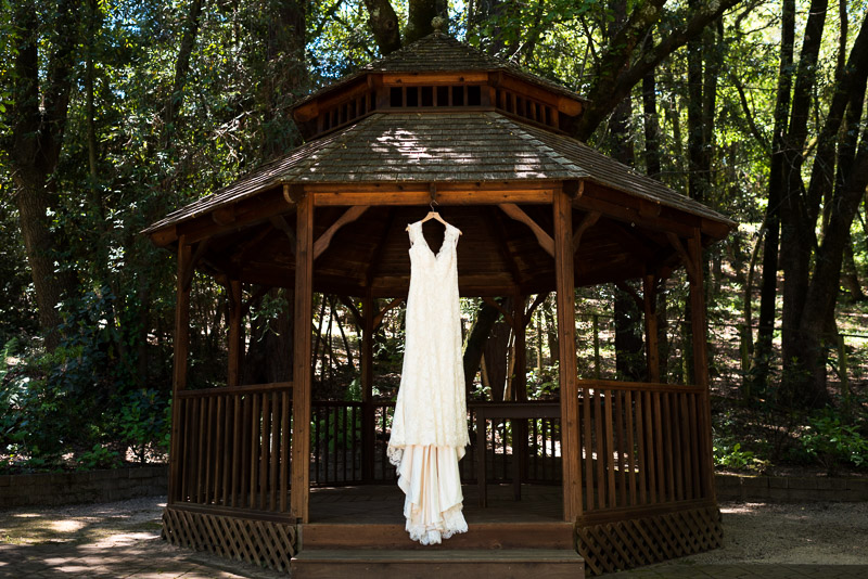 San Francisco Wedding Photography Villa Chanticleer bhldn wedding dress