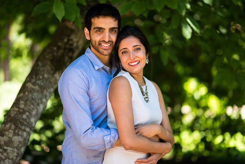 Sonoma Vineyard Proposal Photography Chateau St Jean engaged couple