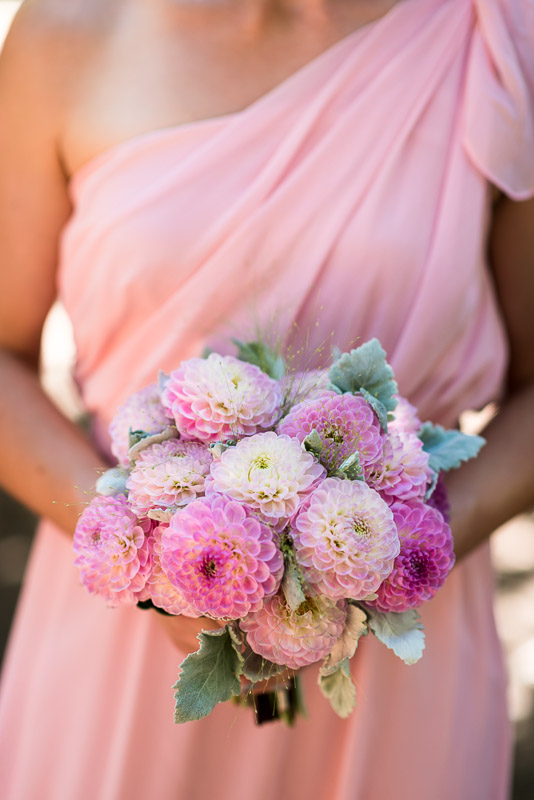 deer park villa wedding photography bouquet