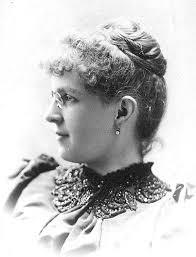 Frances Ficke