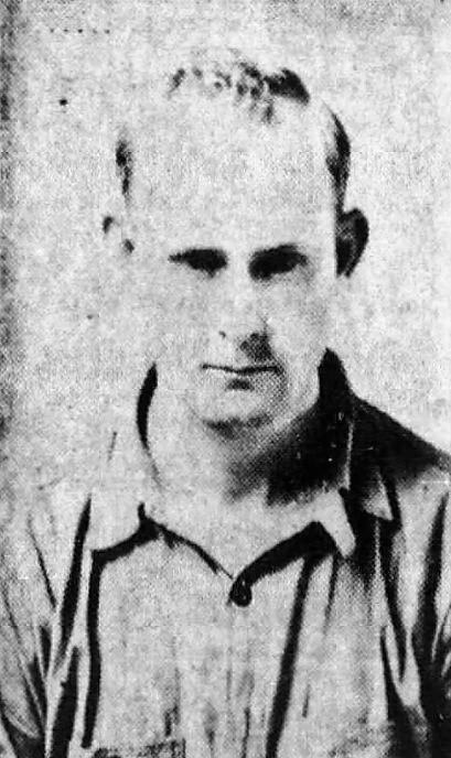 William Kelly 25